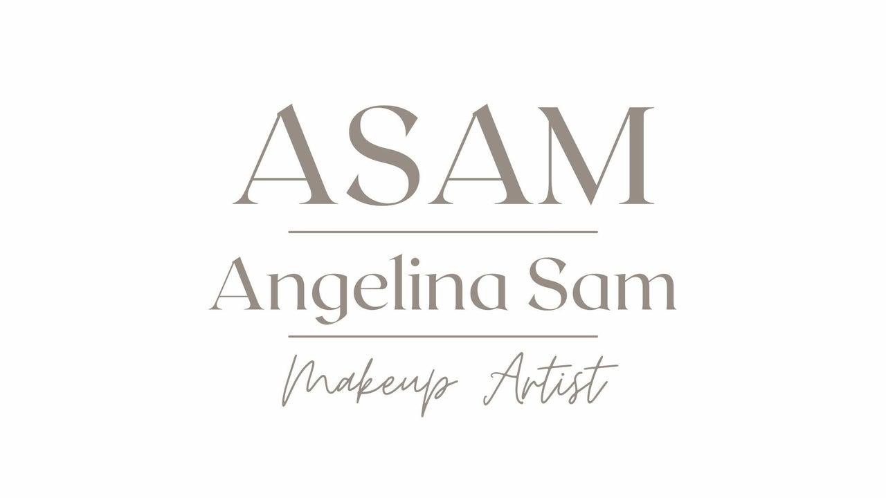 ASAM Makeup