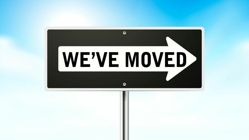 QGCC now moved to Les Hall Chiropractic Clinic