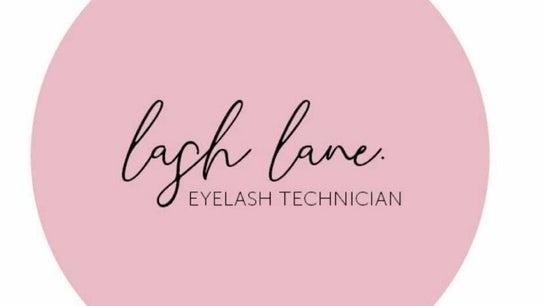 Lash Lane