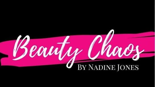 Beauty Chaos