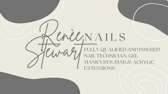 Renee Stewart Nails