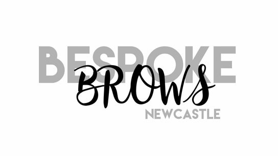 Bespoke Brows Newcastle