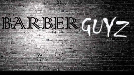 Barberguyz