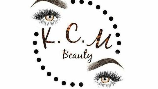 KCM Beauty Salon
