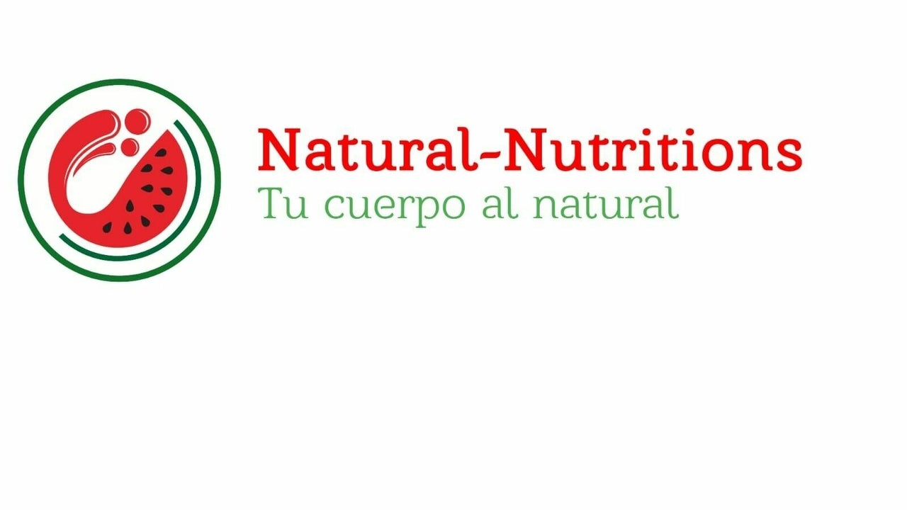 Natural Nutritions