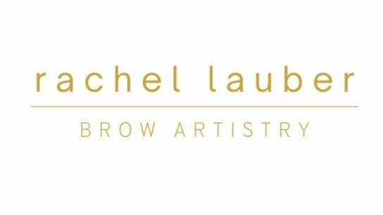 Rachel Lauber Brow Artistry