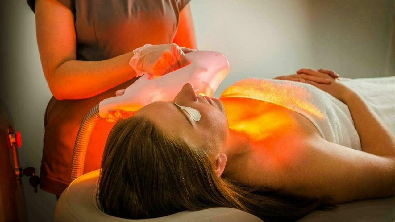 Neue Skin Clinic - 1