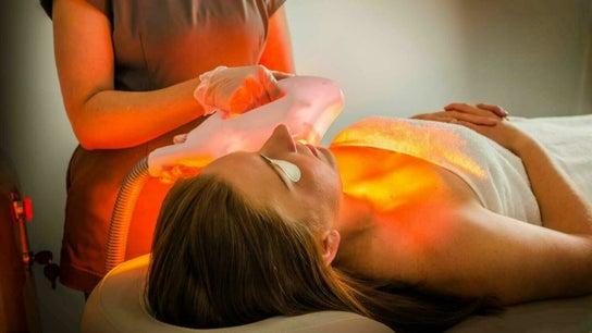 Neue Skin Clinic