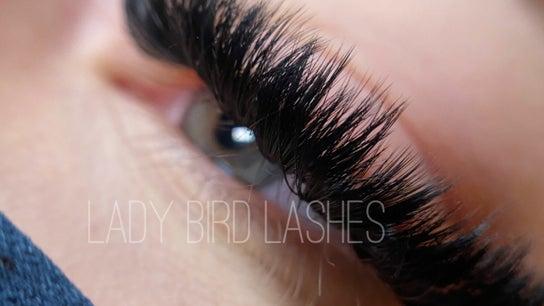 Lady Bird Lashes LLC