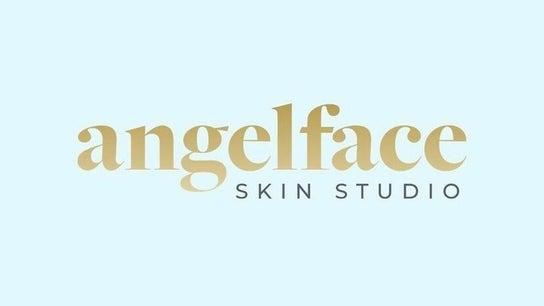 Angel Face Skin Studio