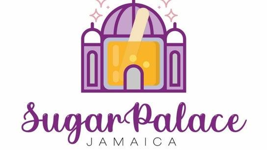 Sugar Palace Ja