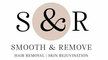 Smooth and remove