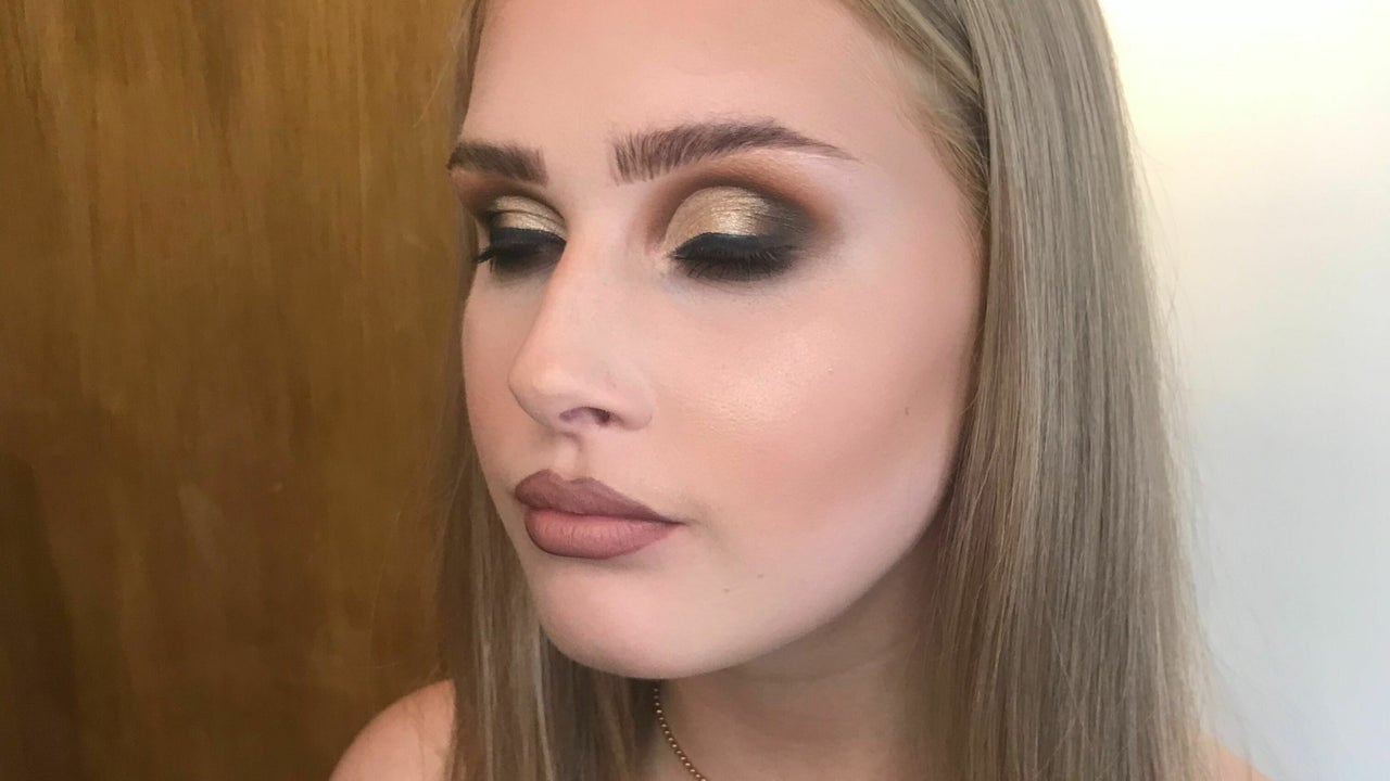 Megan-leigh artistry