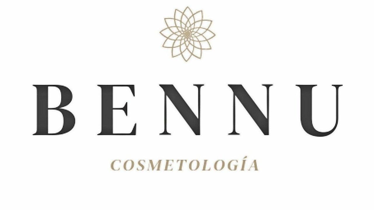 Bennu Cosmetología