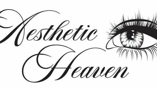 Aesthetic Heaven