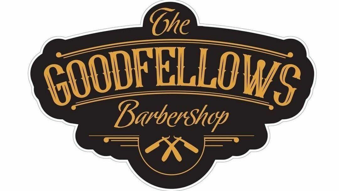 The Goodfellows Barbershop - 1