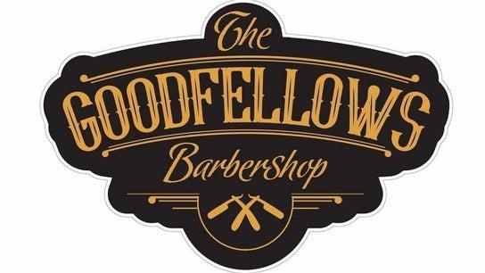 The Goodfellows Barbershop