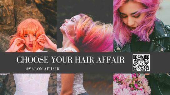Salon Af'Hair
