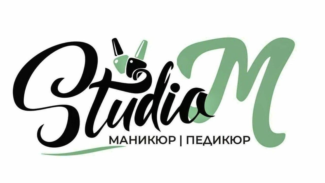 Studio M - 1