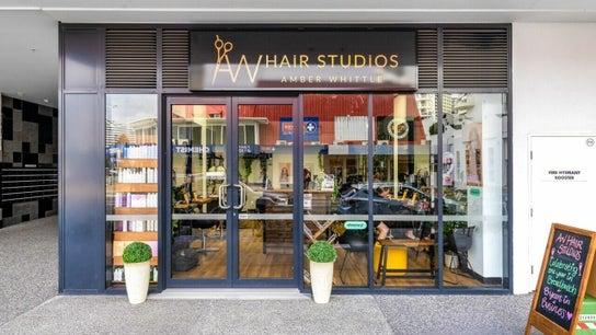 AW Hair Studios - BROADBEACH