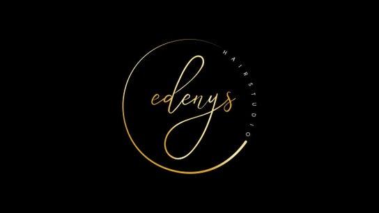 Edenys Hair