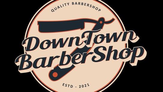 DownTown BarberShop