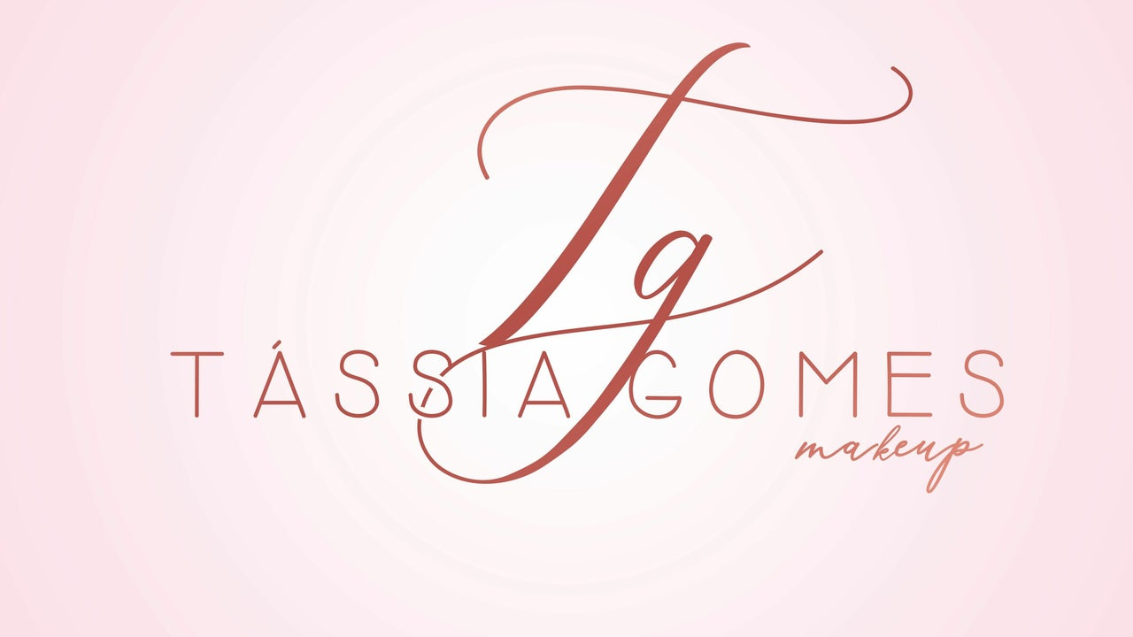 Tassia Gomes Makeup