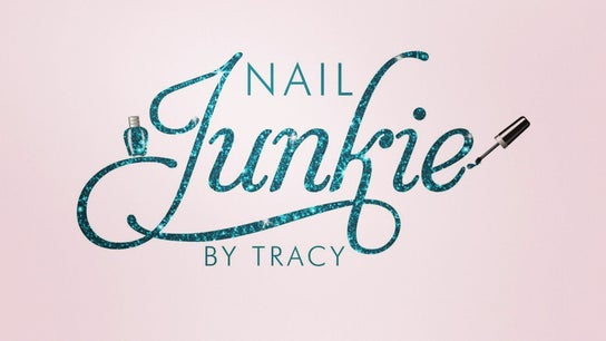 Nail Junkie By Tracy