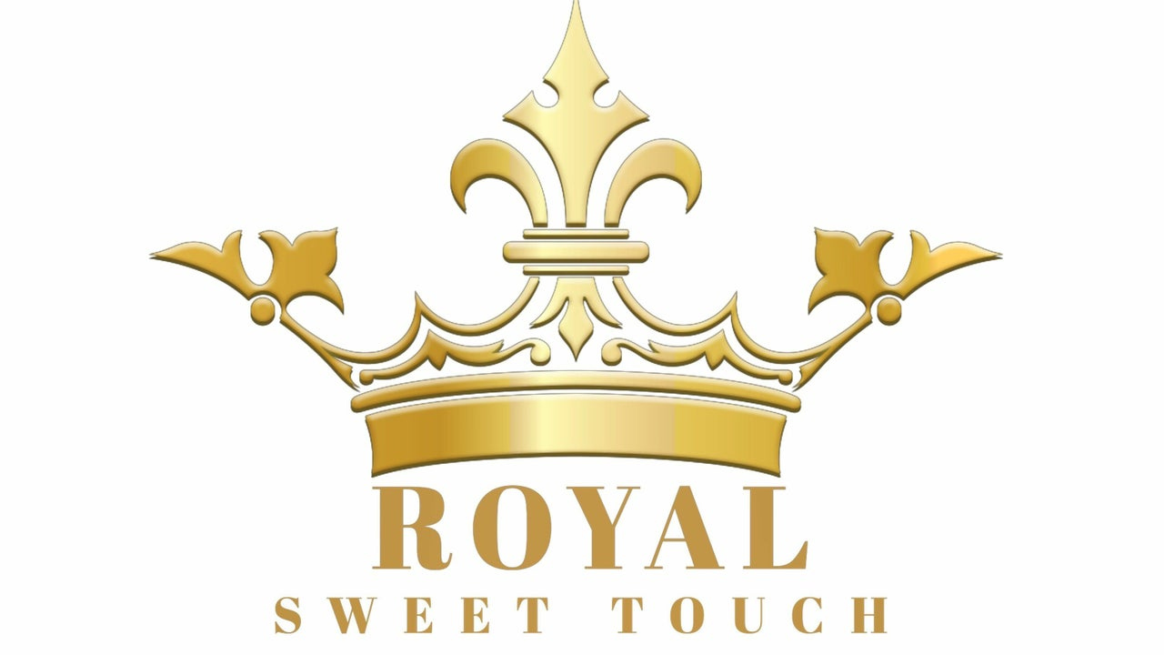 Royal Sweet Touch - 1