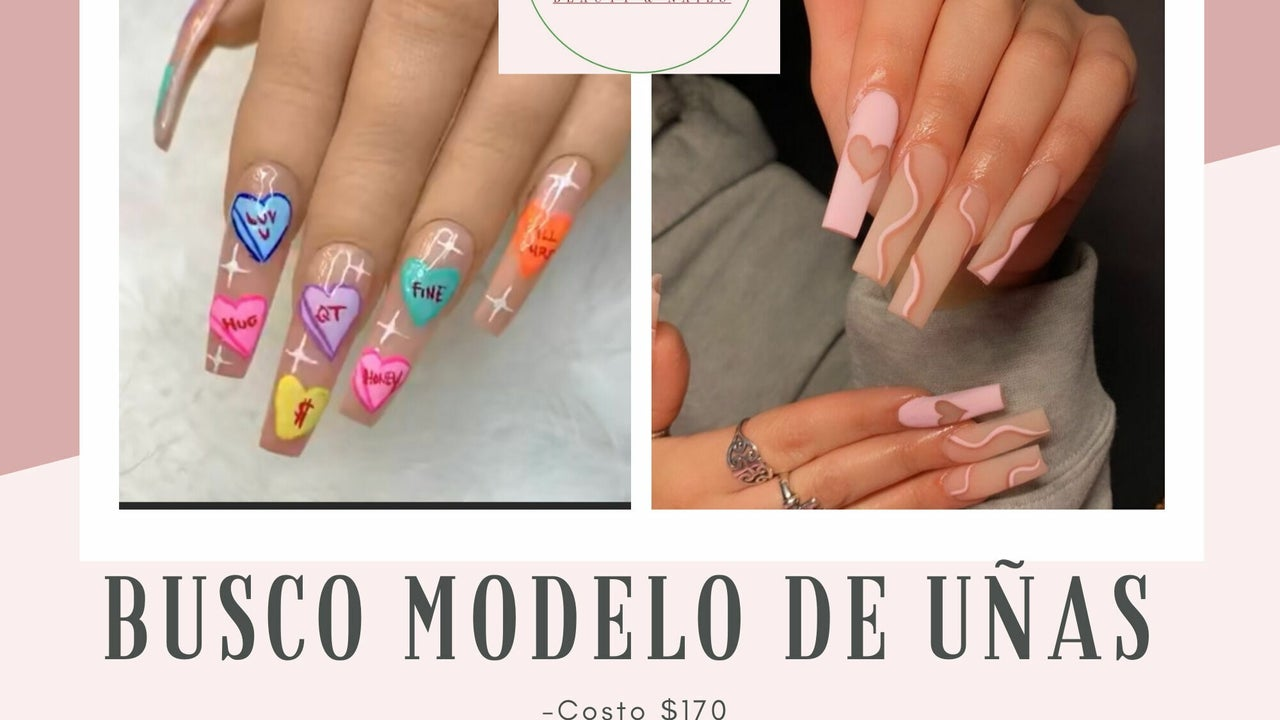 AC beauty & nails - 1