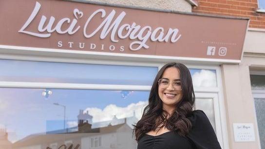 Luci Morgan Studios LTD