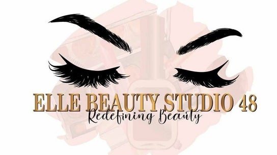 Elle Beauty Studio 48