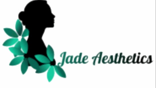 Jade Aesthetics