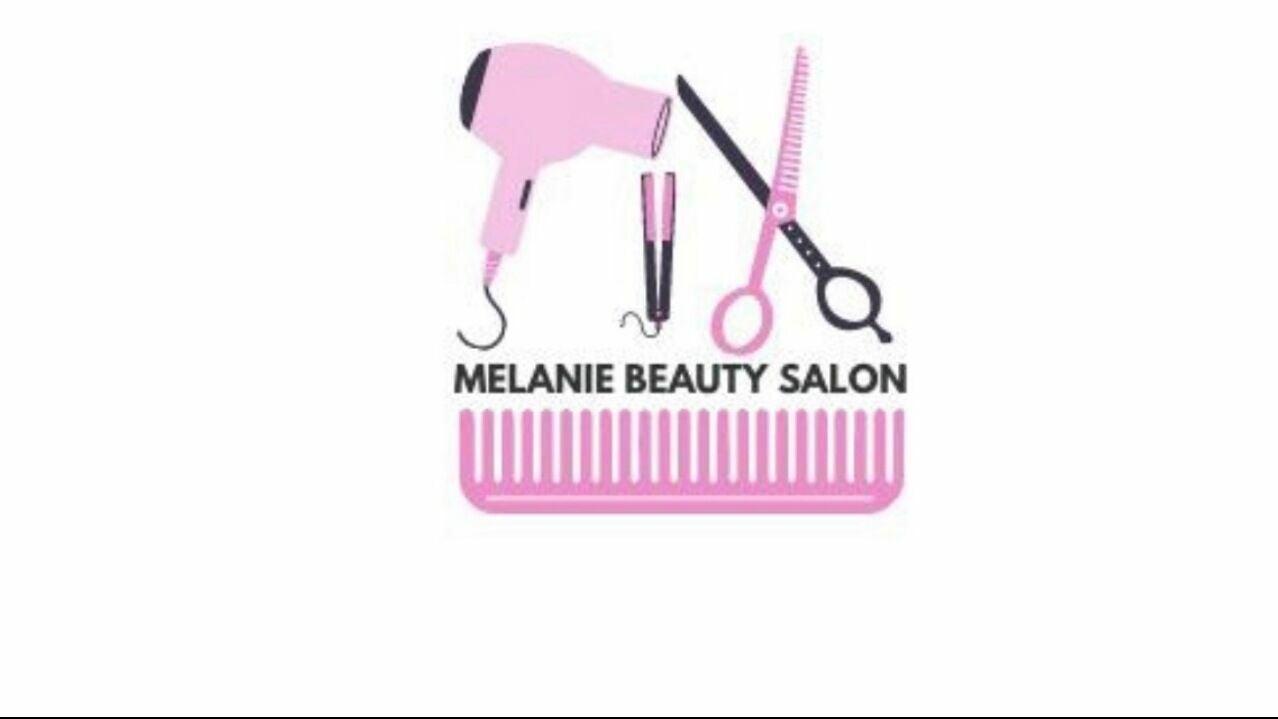 Melanie Kosmetik