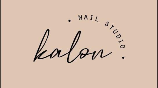 Kalon Nail Studio