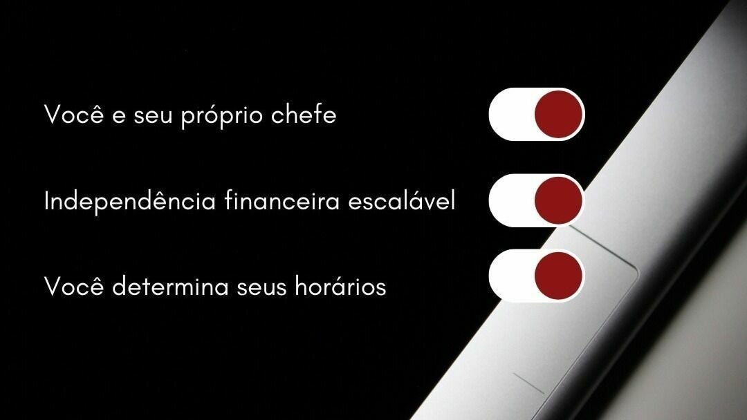 Ingrid Santos / Para Negócios