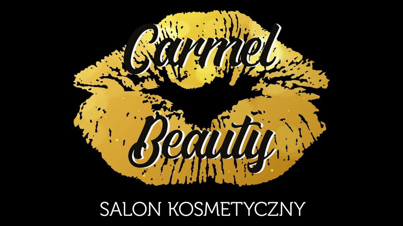 [Dziesięciny] Carmel Beauty