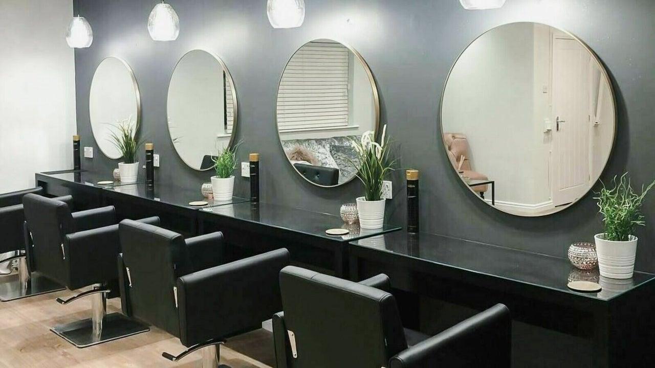 Beau Beauty Clinic - 1