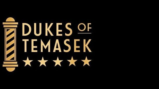 Dukes of Temasek