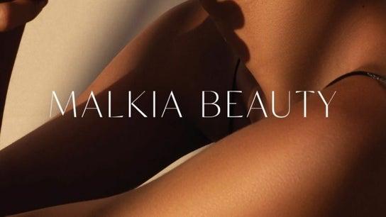 Malkia Beauty