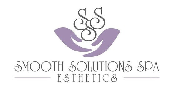 Smooth Solutions Spa-Esthetics