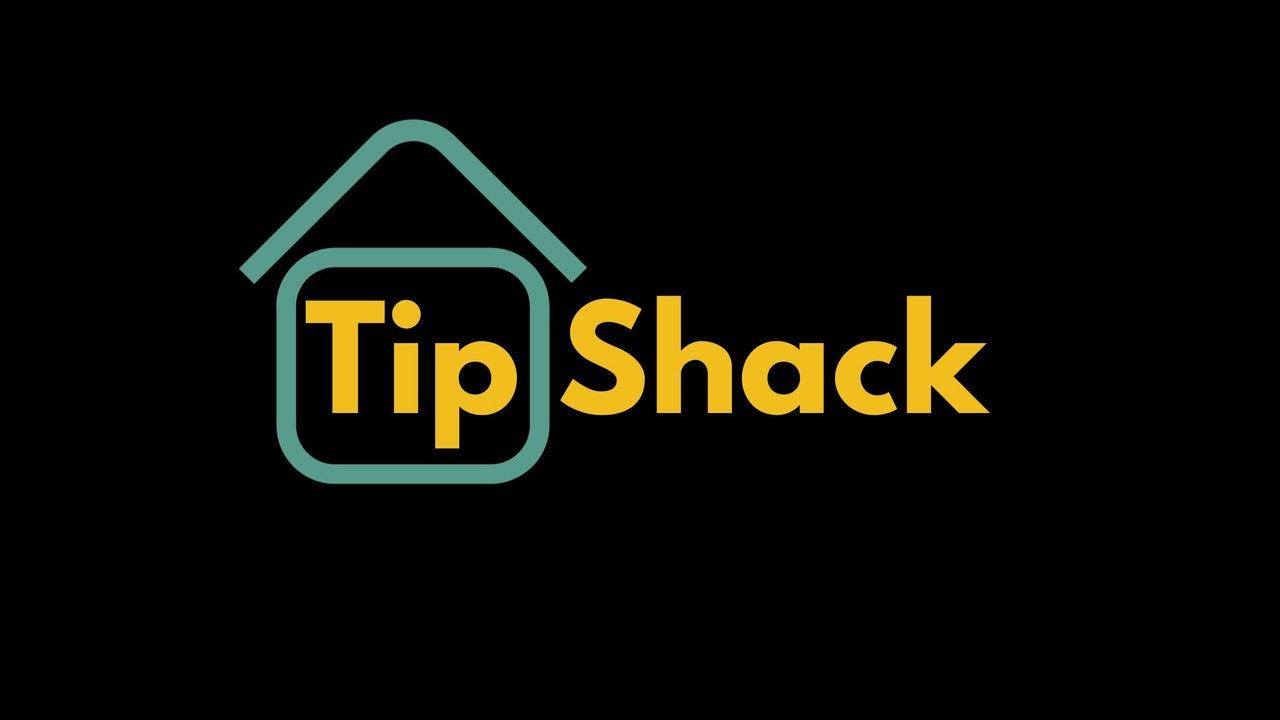 Tip Shack