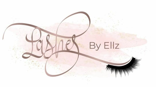 Lashes by Ellz