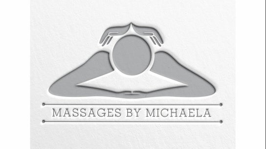 Massages by Michaela