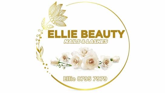 Ellie Beauty
