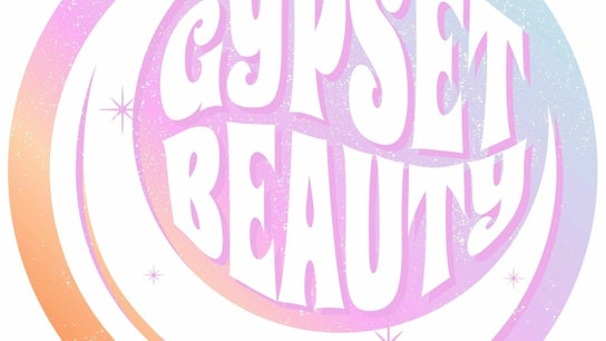 Gypset Beauty  Co.