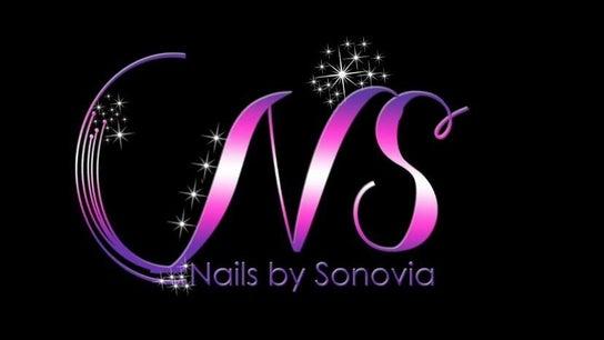 NailsBySonovia