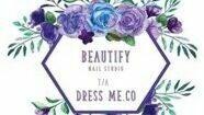 Beautify Nail studio T/A Dressme.co