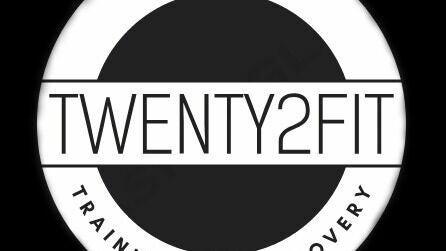 Twenty2Fit