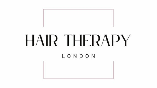 Hair Therapy London